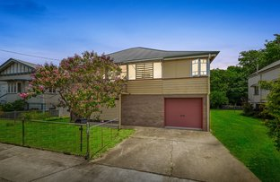 Picture of 876 Sandgate Road, Clayfield QLD 4011