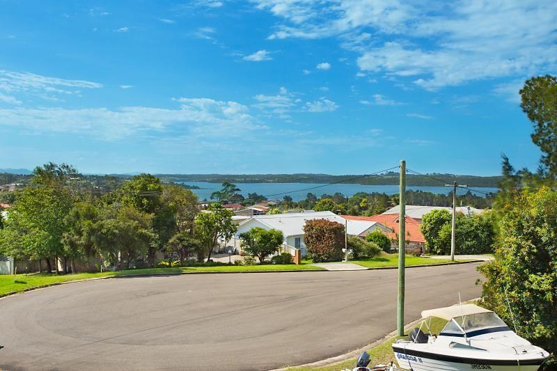 20 Pleasant  Place, Tuross Head NSW 2537, Image 2
