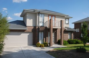 Picture of 5/109 Golf Links Road, Berwick VIC 3806