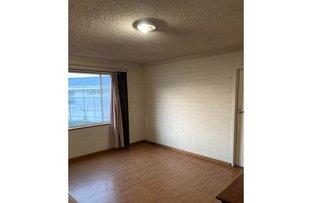 Picture of 14 Seaview Avenue, Kingston Park SA 5049