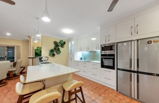 Picture of 21 Oakblue Drive, Mount Sheridan QLD 4868