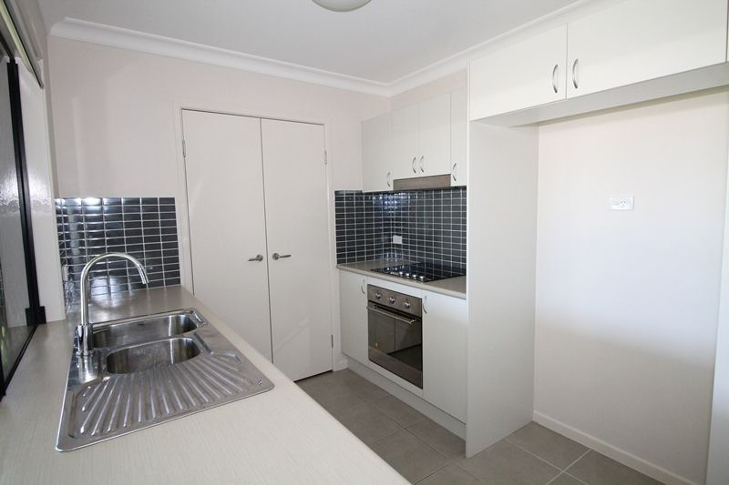 29 Daydream Court, Burdell QLD 4818, Image 0