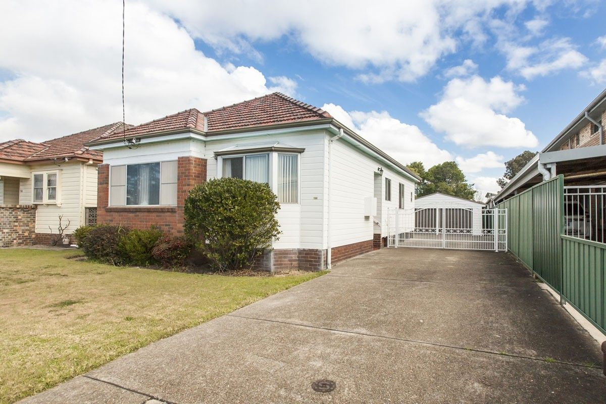 150 Chatham Street, Broadmeadow NSW 2292, Image 0