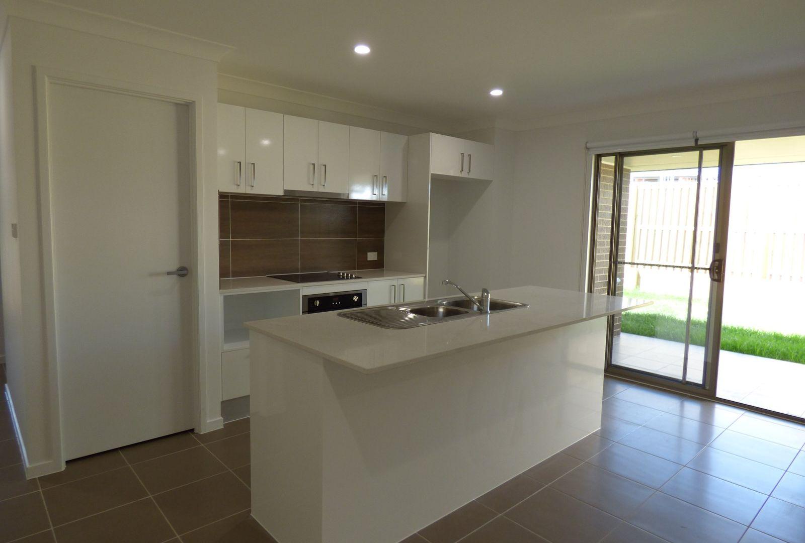 12 Pinfly Street, Chisholm NSW 2322, Image 7