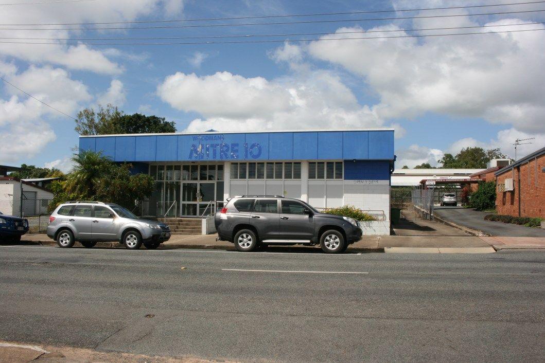 27-31 Central, Sarina QLD 4737, Image 0