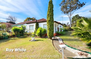 Picture of 46 Roseview Avenue, Roselands NSW 2196