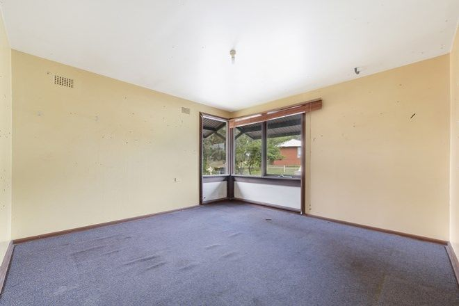 Picture of 10 Falkiner Way, AIRDS NSW 2560