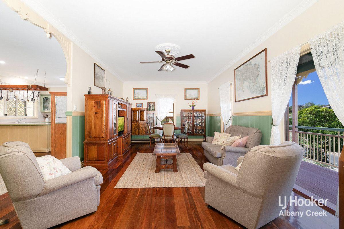 64 Saraband Drive, Eatons Hill QLD 4037, Image 2