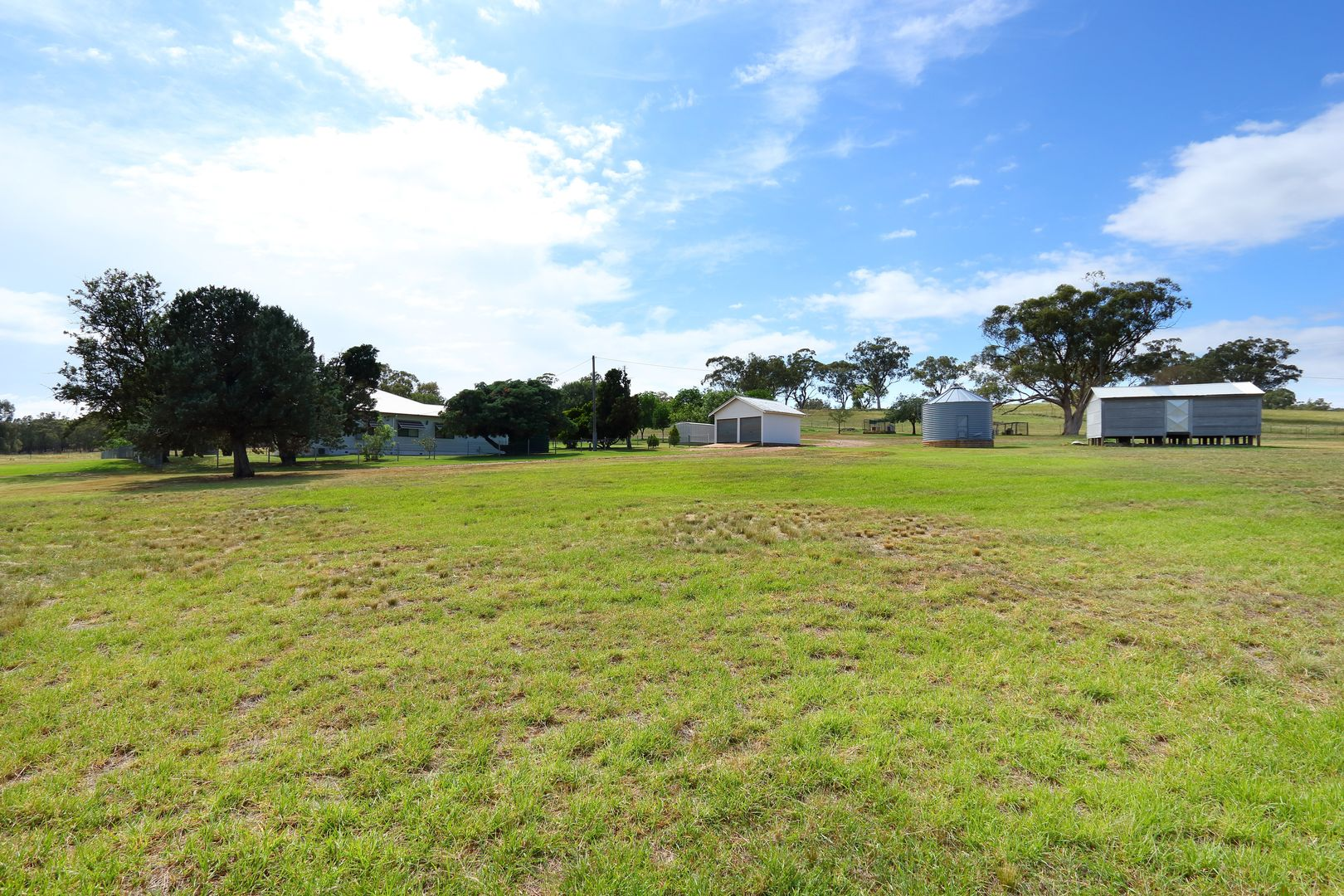 165 Laheys Creek Road, Dunedoo NSW 2844, Image 1