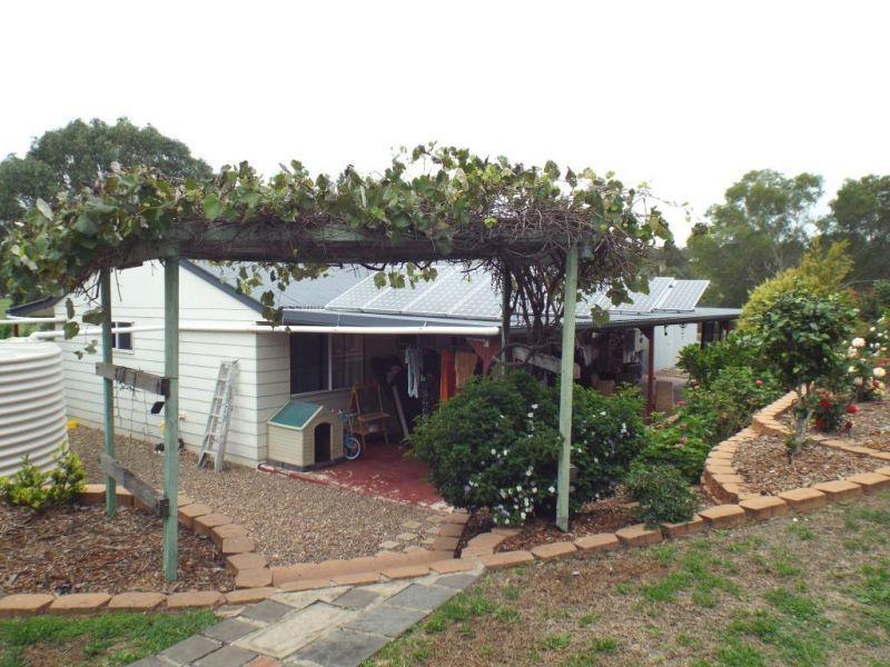 224 Brights Road, Nanango QLD 4615, Image 2