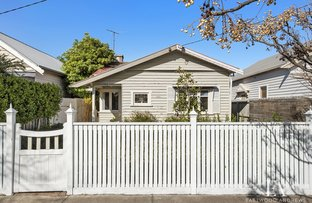 Picture of 78 Foster  Street, South Geelong VIC 3220