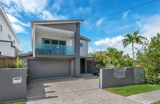 29 Ferguson Road, Wavell Heights QLD 4012