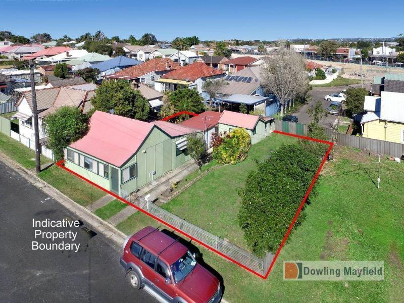 6 Croydon Street, Mayfield NSW 2304, Image 2