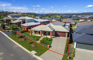 Picture of 4 Mcgowan Cres, Googong NSW 2620
