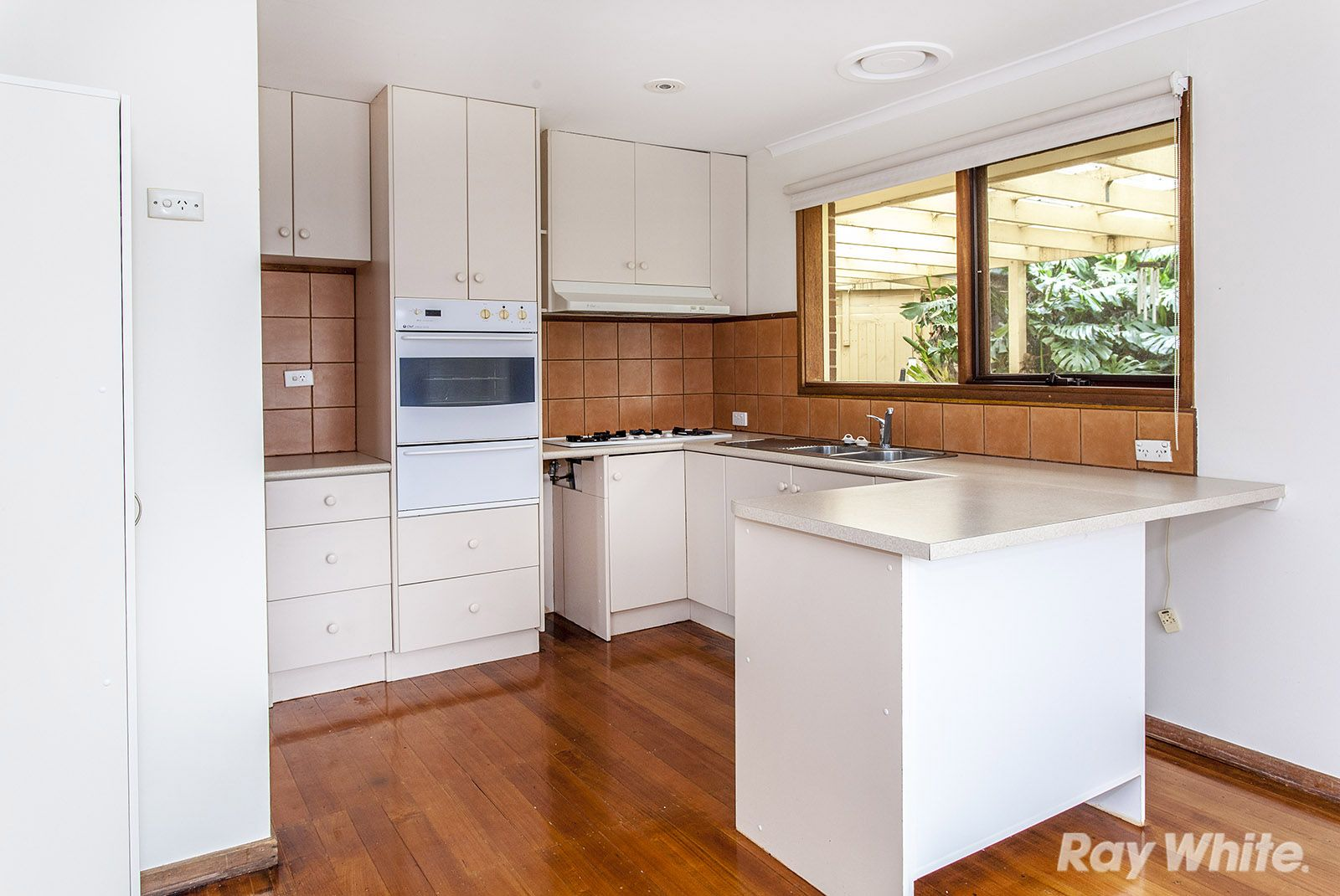 31 Lumeah Crescent, Ferntree Gully VIC 3156, Image 1