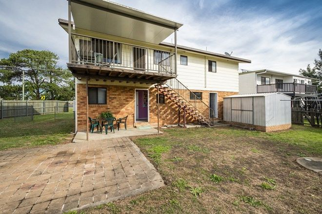 Picture of 7 George Street, ULMARRA NSW 2462