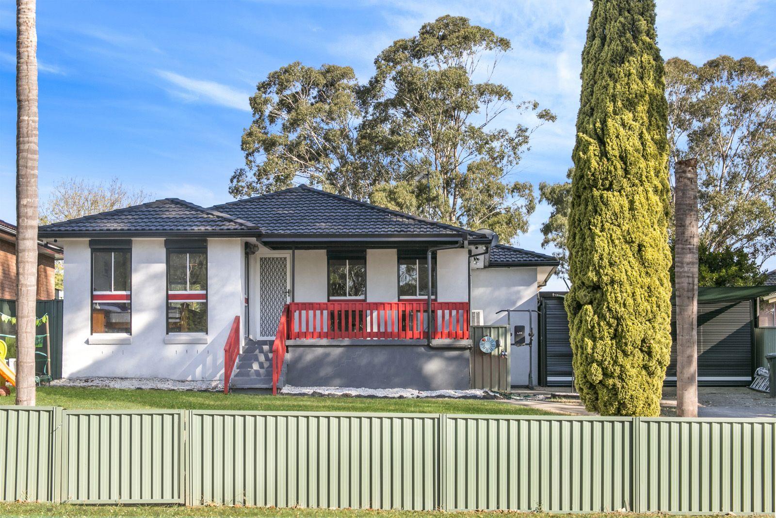 3 Westmoreland Road, Leumeah NSW 2560, Image 0