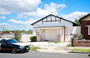 Picture of 7 Courland Street, Five Dock NSW 2046