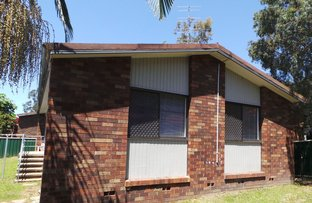 Picture of 7/14 Woodward Avenue, Wyong NSW 2259