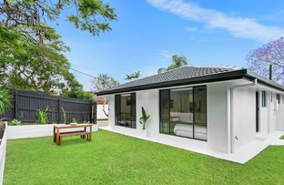 Picture of 1/29 Inlet Drive, Tweed Heads West NSW 2485