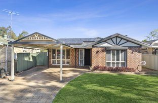 Picture of 20 Grainger Place, North Richmond NSW 2754