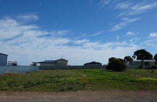 Picture of 48 (Lot 2) Captain Hutchinson Drive, Point Turton SA 5575