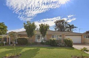 39 Shamrock Drive, Berkeley Vale NSW 2261