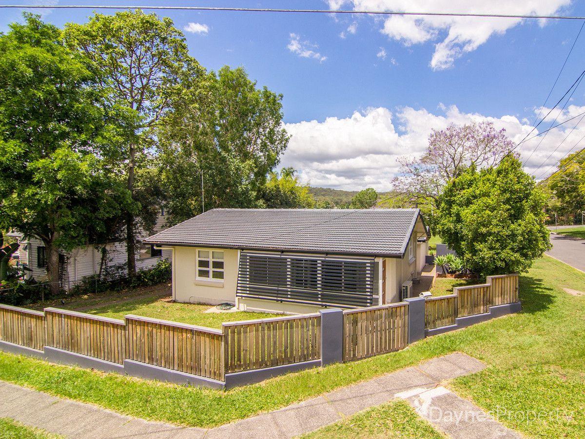 69 Cripps Street, Salisbury QLD 4107, Image 0