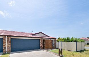 Picture of 2/32 Calabash Street, Ormeau QLD 4208
