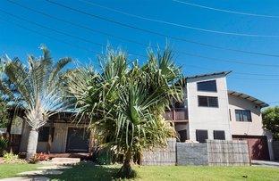 23 First Avenue, Woorim QLD 4507