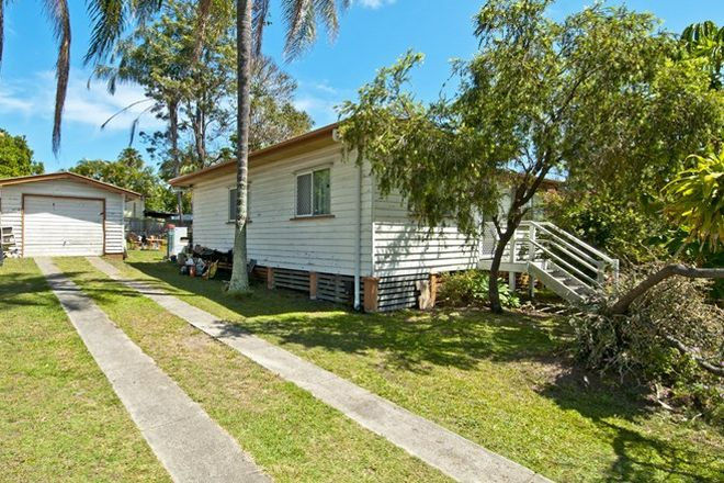 Picture of 23 Buna Street, BEENLEIGH QLD 4207