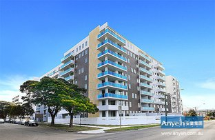 Picture of 313/1-5 Weston  Street, Rosehill NSW 2142