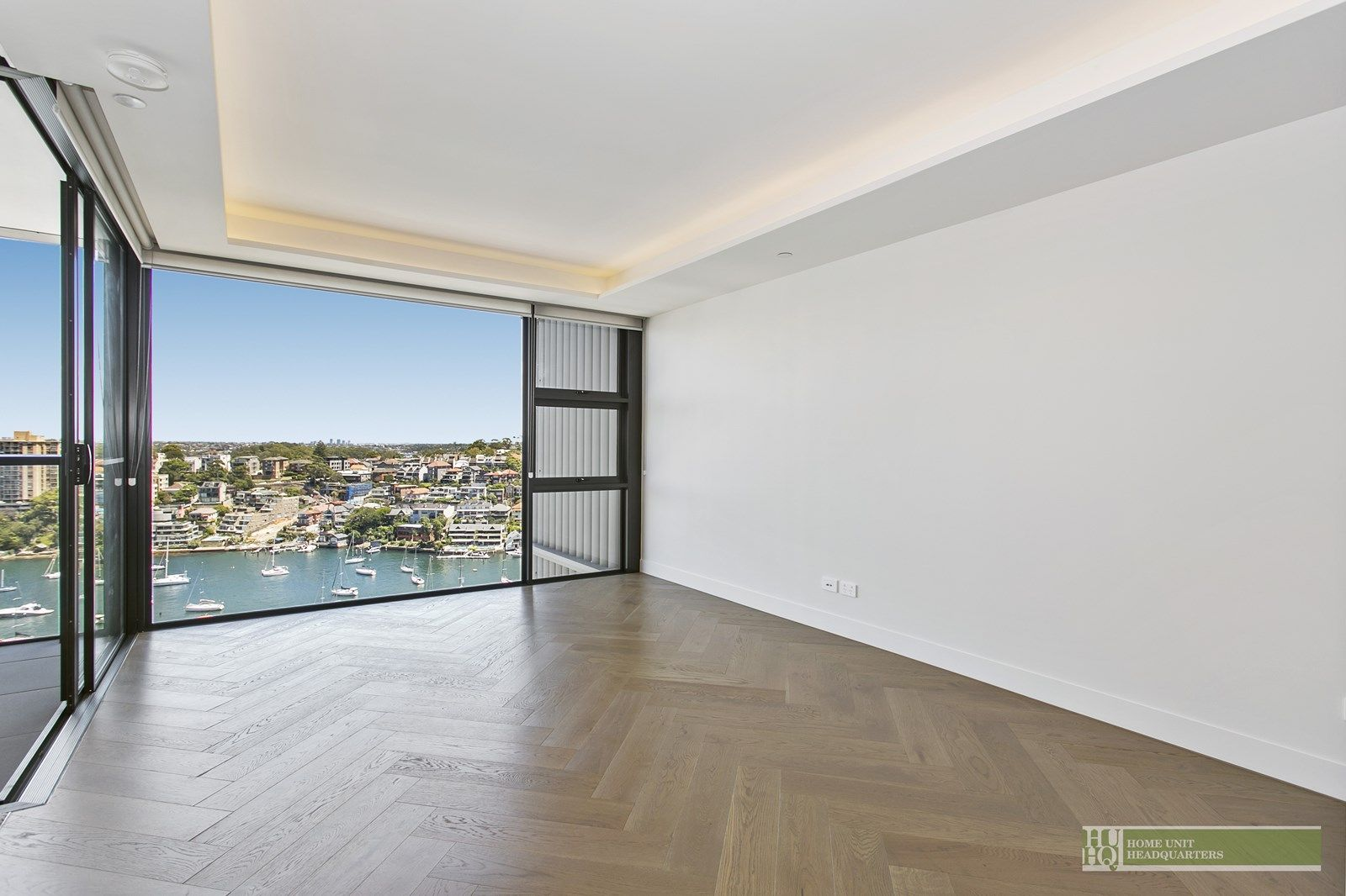 88 Alfred Street, Milsons Point NSW 2061, Image 1