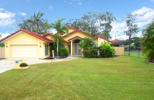 Picture of 3 Gwydir Court, Helensvale QLD 4212