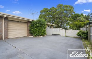 Picture of 2/6 SHARON COURT, Morayfield QLD 4506