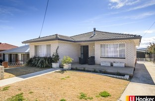 Picture of 91 Morton Street, Crestwood NSW 2620