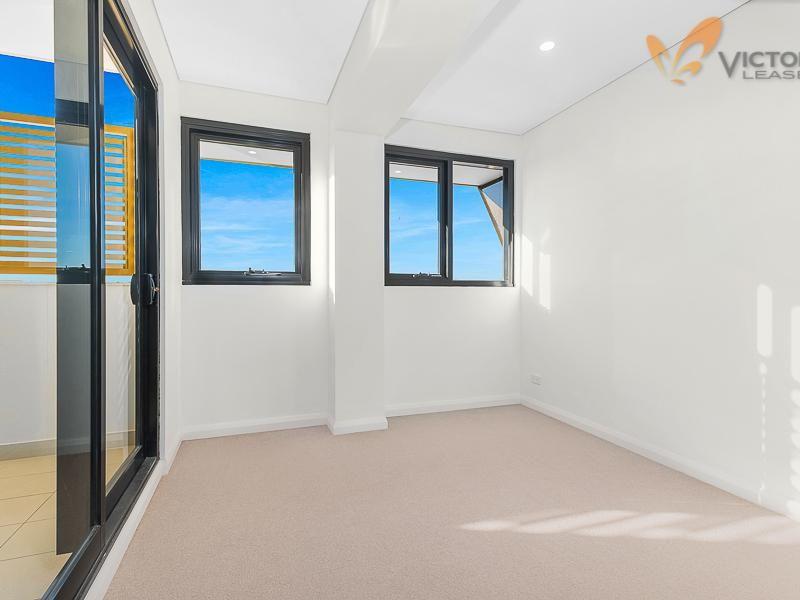 909/196 Stacey Street, Bankstown NSW 2200, Image 2