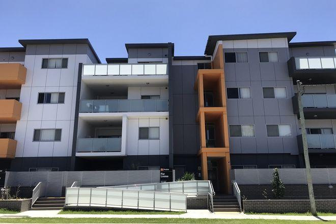 Picture of 45-49 Toongabbie Road, TOONGABBIE NSW 2146