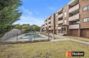 Picture of 12/402 Nepean Highway, Frankston VIC 3199