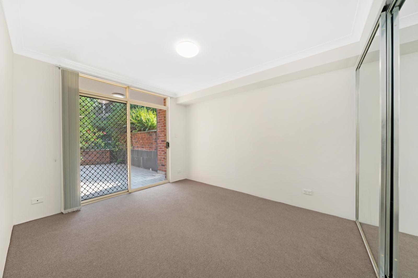 15/158 Alison Street, Randwick NSW 2031, Image 2