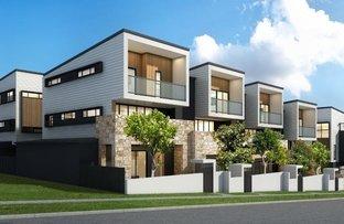Picture of Enoggera QLD 4051