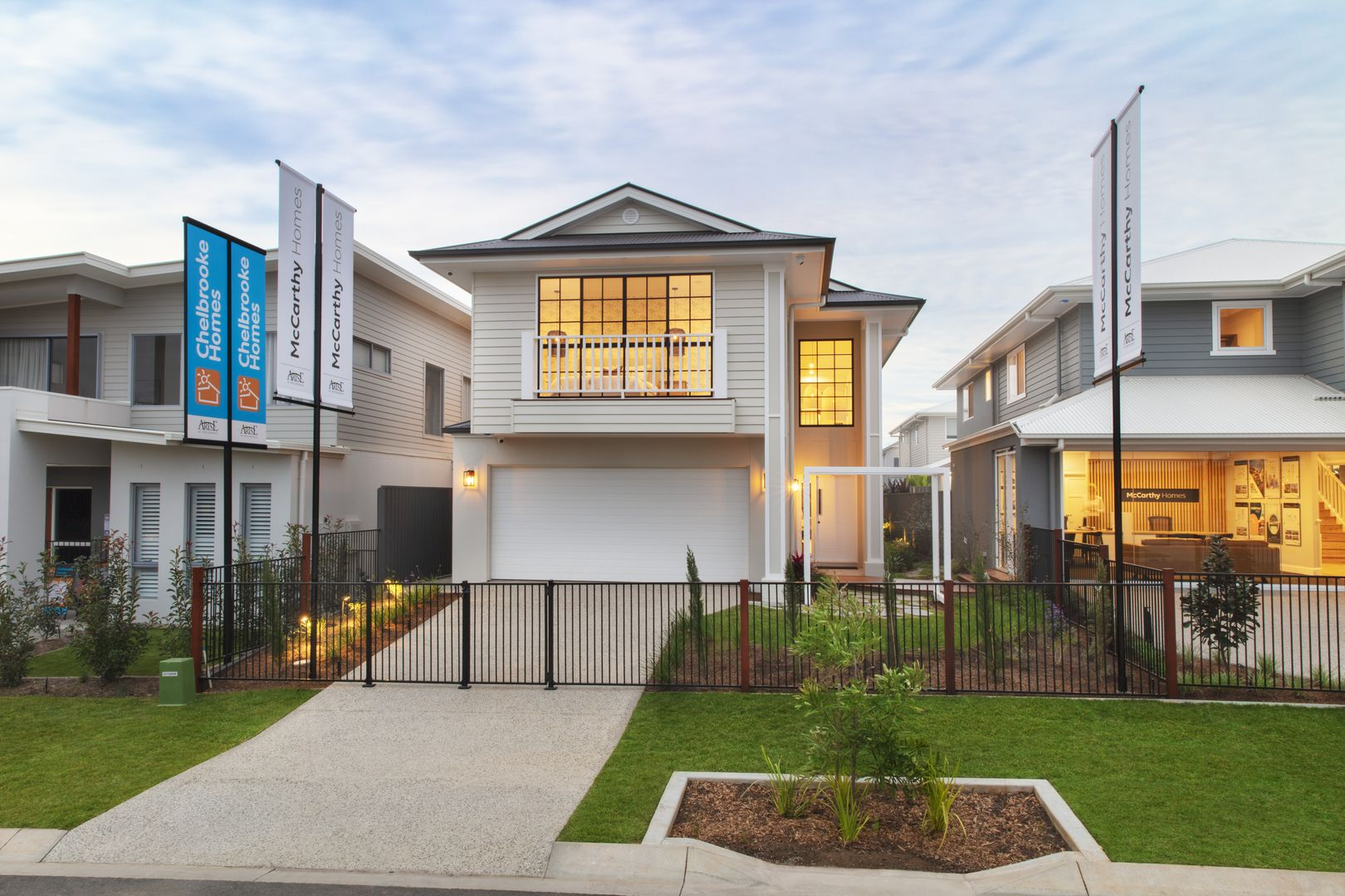 153 Splendour Street, Rochedale QLD 4123, Image 0