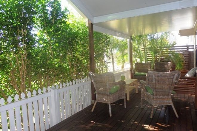 Picture of 14 Lakedrive Cres, MARCOOLA QLD 4564
