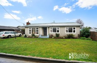Picture of 68 Hobhouse Street, Longford TAS 7301