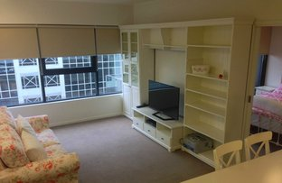 Picture of 1112/568 St Kilda Rd, Melbourne 3004 VIC 3004