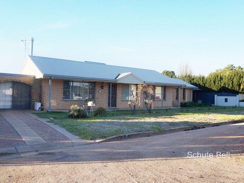7 Mingelo St, Narromine NSW 2821, Image 0