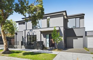 Picture of 2a Carr Street, Brighton East VIC 3187