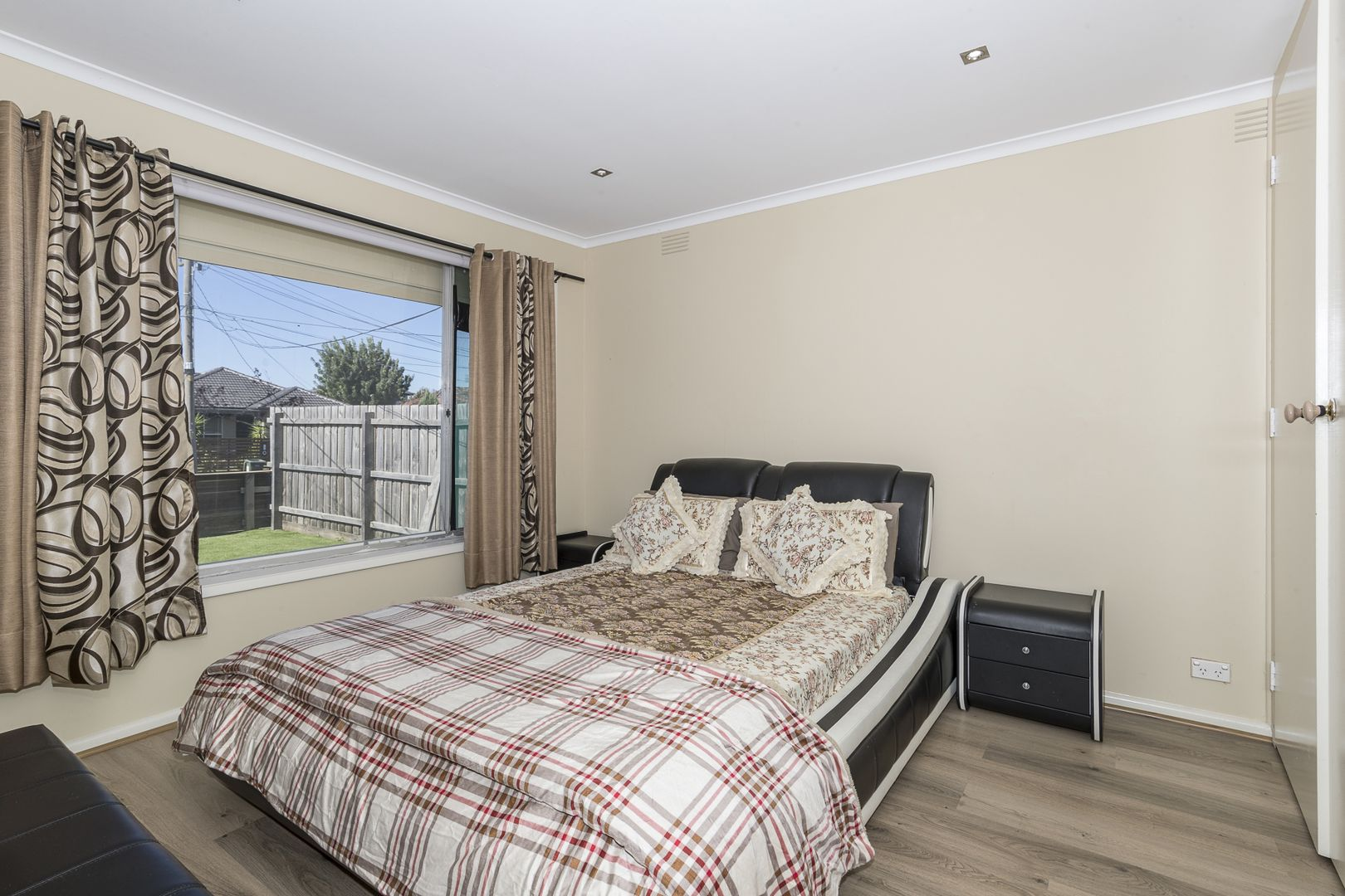 1/1 Leslie Street, Thomastown VIC 3074, Image 0