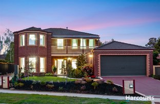 Picture of 1/23 Yvette Drive, Rowville VIC 3178