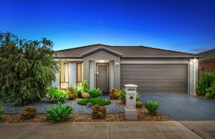 Picture of 131 Botanica Springs Boulevard, Brookfield VIC 3338